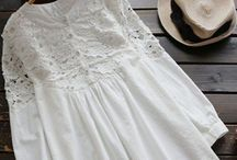 My style / Dress, top, bikini, fashion, ladies, women