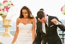 Liefde  / Bruiloften, stelletjes enz.