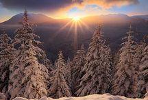 God's beautiful creation :)