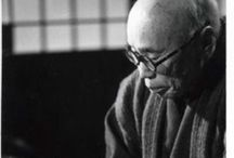Hamada Shoji