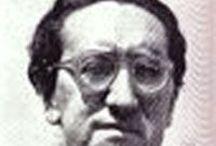 Giuseppe Pagano Pogatsching