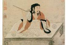 Yuan dynasty (1271-1368 AD)