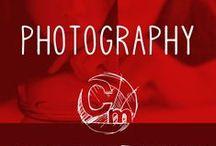 Cameras, Photography & Tech