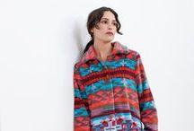 Autumn/Winter 2016/2017 Egatex / ¡Ya está aquí la nueva colección Otoño/Invierno 2016/2017 de Egatex! Batas, pijamas, camisones y prendas homewear que no te puedes perder.