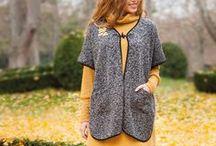 Autumn/Winter 2016/2017 Señoretta / Te presentamos la nueva colección Otoño/Invierno de Señoretta. Pijamas, batas, camisones, pijamas homewear y descubre nuestra nueva colección cápsula de streetwear