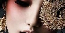 Gioie e bijoux
