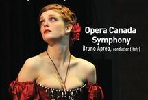 Bravissimo Opera's Greatest Hits