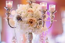 Wedding inspiration / Bits and bobs for wedding inspiration  / by stephanie