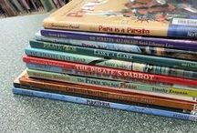 Reading / Resources and ideas for teaching reading.