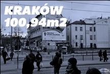 Kraków/Kurniki/100m2