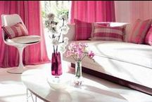 DECO STYLE / HOME