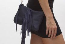 Bags, clutches, purses / Vegan and cruelty free eco friendly bags and clutches / by Chloé Jo Davis GirlieGirlArmy.com