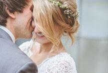 wedding stuff  ∞ / by neeraja suresh