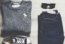 outfitsilike