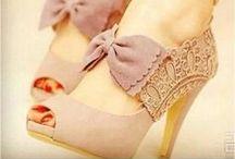 Clothing / womens_fashion