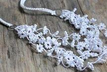 ékszer - jewelry