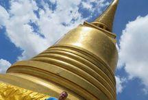 Moja Tajlandia