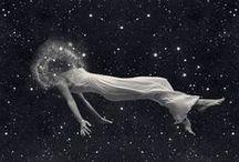 Dreamy / Surrealism
