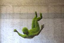 Art | Organic