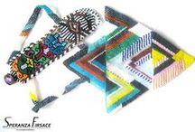 Speranza Firsace Handemade / My works | Мои работы