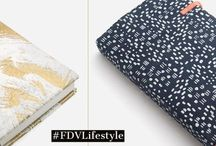Explore The Universe #FDVLifestyle / A travel journal worthy of your greatest adventures - hold onto your memories in a beautiful way