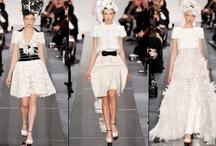 Mode - Chanel