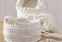 Craft ideas 1 / diy_crafts