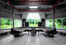 Studio Build 2014