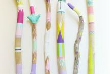 Craft ideas 2 / diy_crafts
