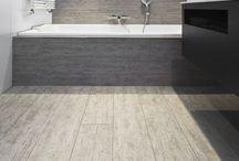 Badkamer inspiratie / Badkamer inspiratie opdoen? Dat kan hier, op onze site en in de showroom! Allerlei soorten badkamers in verschillende stijlen en sferen.   Doe hier je inspiratie op!  Welke stijl en sfeer past bij jou?