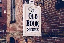 Você é aquilo que lê / You are what you read / by Denise J Gaultney