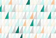 Patterns addiction