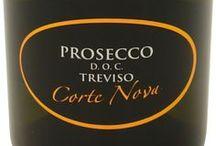 Corte Nova / I nostri vini del Veneto