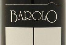 Cascina dei Vini / I nostri vini del Piemonte