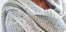 shawls, wraps, ponchos