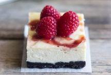 5| F∞DGASM♡ / receptek, guszta, különleges ételek és italok