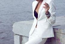 Moda / fashion, style