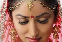 Dreamz Beauty Parlour / Dreamz beauty parlour hyderabad is the best place to visit for all type of beauty services for women and advance treatment for the face, hair, hands, feets and body. And we ready to give special package for Bridal makeup and mehandi designs.