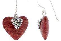 Silver Jewelry / Silver Jewelry - Silvercity La