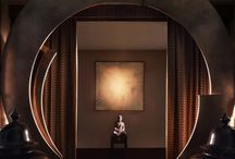 Chuan Body + Soul Spa / Coming Fall 2015:  Chuan Body + Soul Spa, a Langham Hotels & Resorts branded experience.  A rejuvenating day spa, featuring treatments based on traditional Chinese medicine, and fully-equipped health club that will reinvigorate your mind and body.