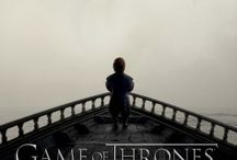 Game of thrones obsession / All is funny