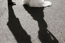 Wedding (photo) / wedding photo Idea