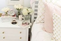 """Decoration Home of Dreams / Wiev also """"Flower And Dreams"""" and """" Tea, Coffe and Dreams"""""""