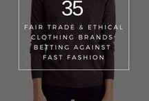 Ecowear