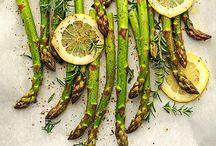 Good Food / by Jill Stanzler-Katz