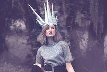 High Fashion / by DressPresh