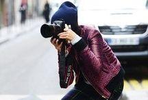 Style & Looks 1