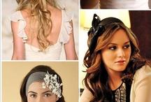 hair&makeup&beauty