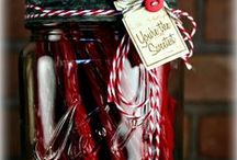 Baking Candy love / by Jeanette Griebel