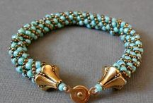 Jewelry Design / by Susan Lisman